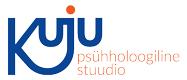 Психологическая студия Kuju | Таллинн