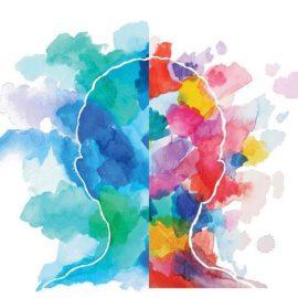 Спокойствие через творчество: как искусство помогает восстановиться после травмы